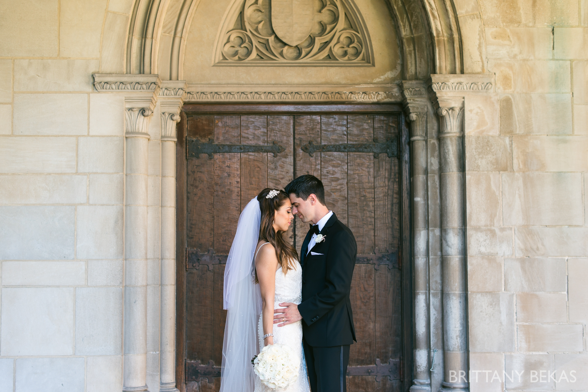 Chicago Wedding Photos St Edmunds + Concorde Banquets- Brittany Bekas Photography_0027