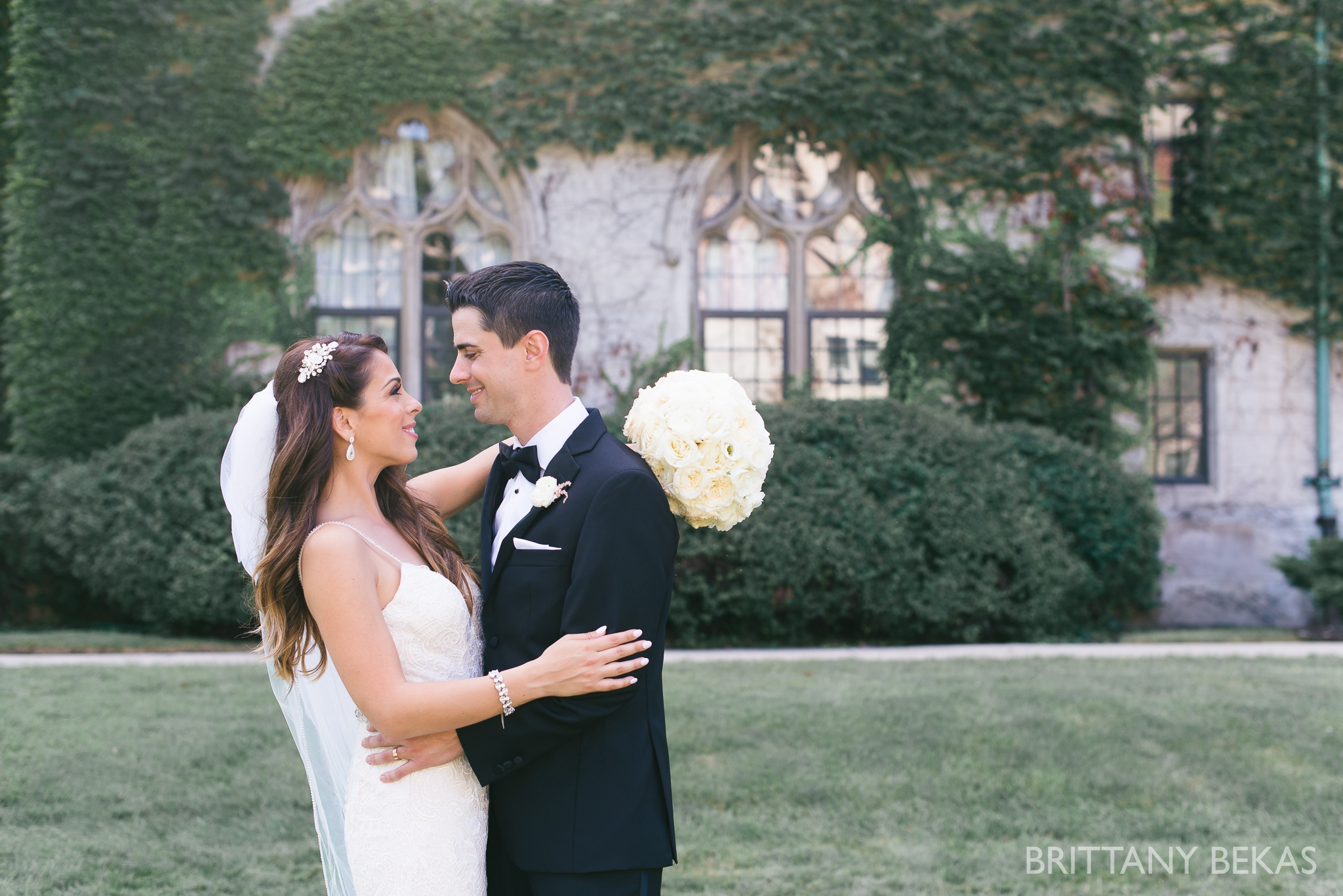 Chicago Wedding Photos St Edmunds + Concorde Banquets- Brittany Bekas Photography_0029