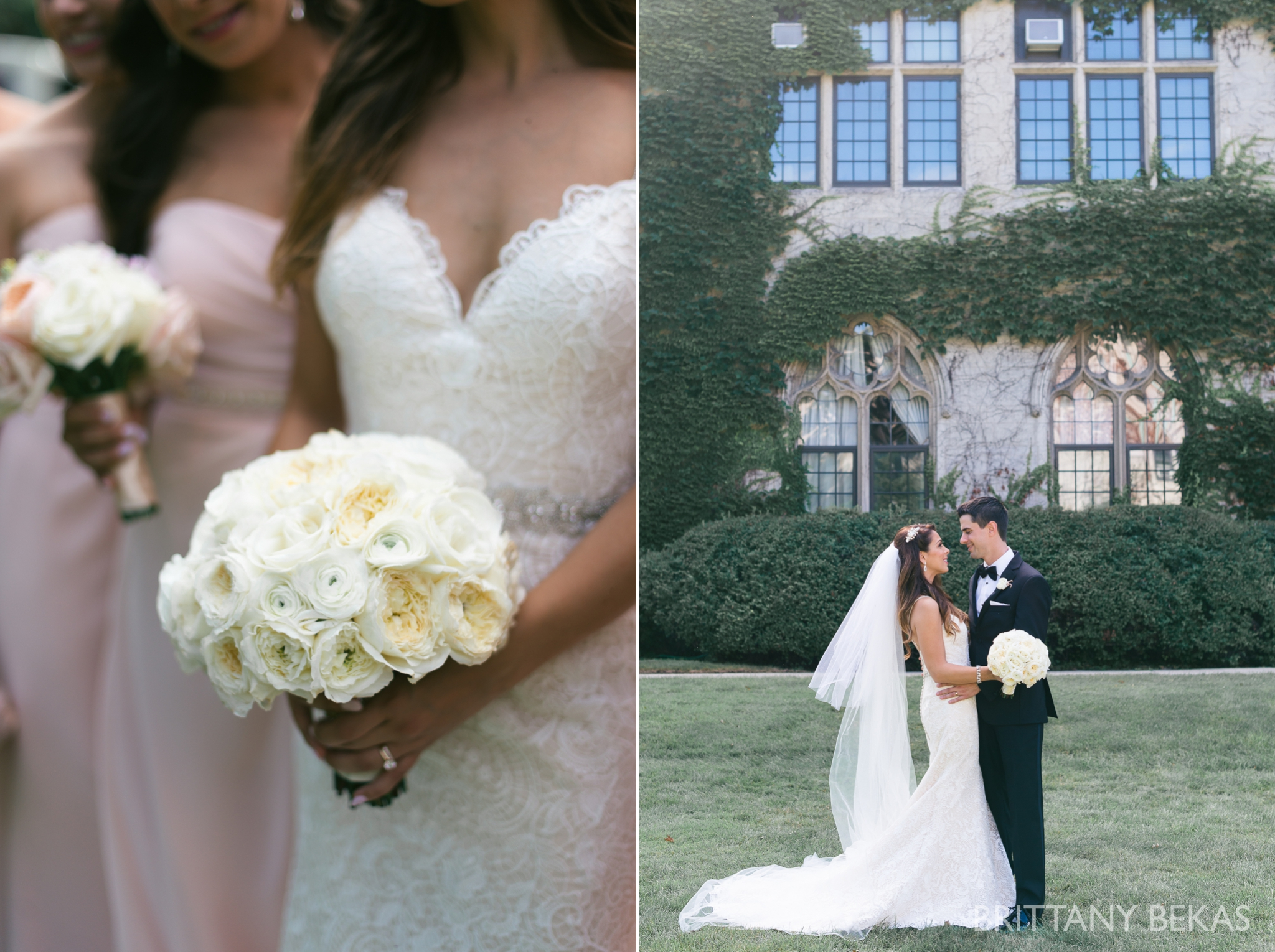 Chicago Wedding Photos St Edmunds + Concorde Banquets- Brittany Bekas Photography_0030