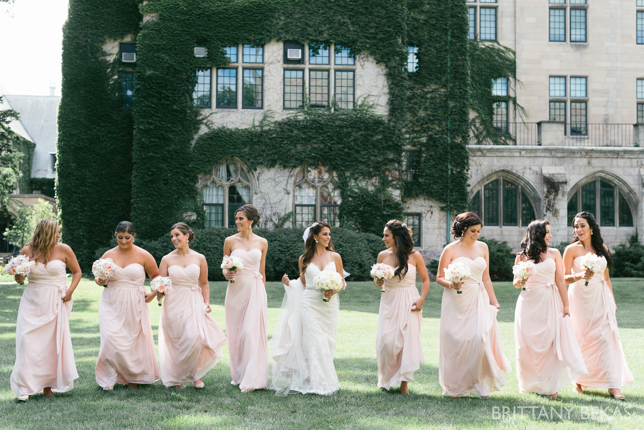 Chicago Wedding Photos St Edmunds + Concorde Banquets- Brittany Bekas Photography_0031