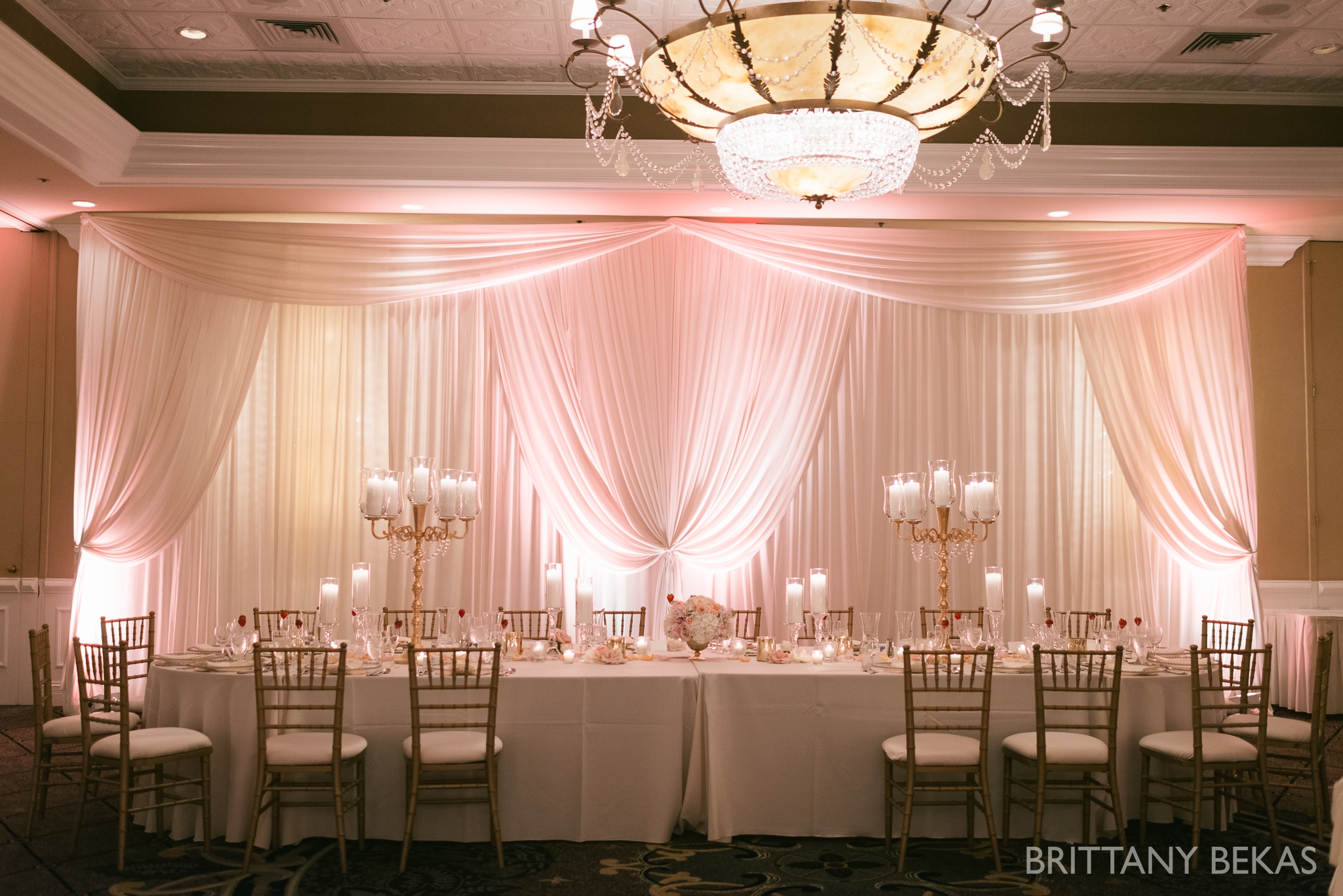 Chicago Wedding Photos St Edmunds + Concorde Banquets- Brittany Bekas Photography_0033
