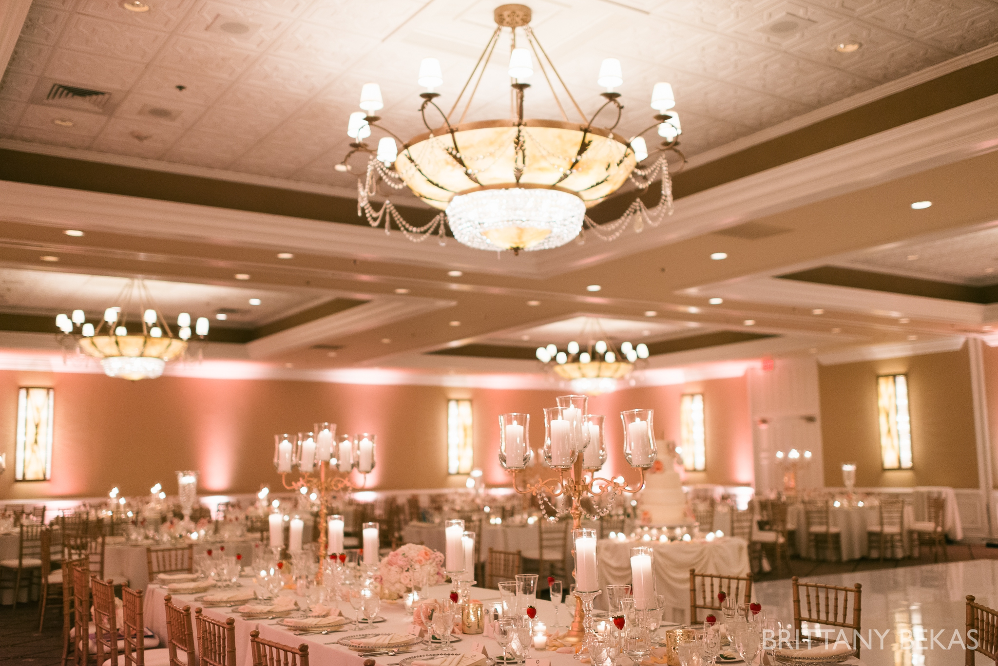 Chicago Wedding Photos St Edmunds + Concorde Banquets- Brittany Bekas Photography_0034