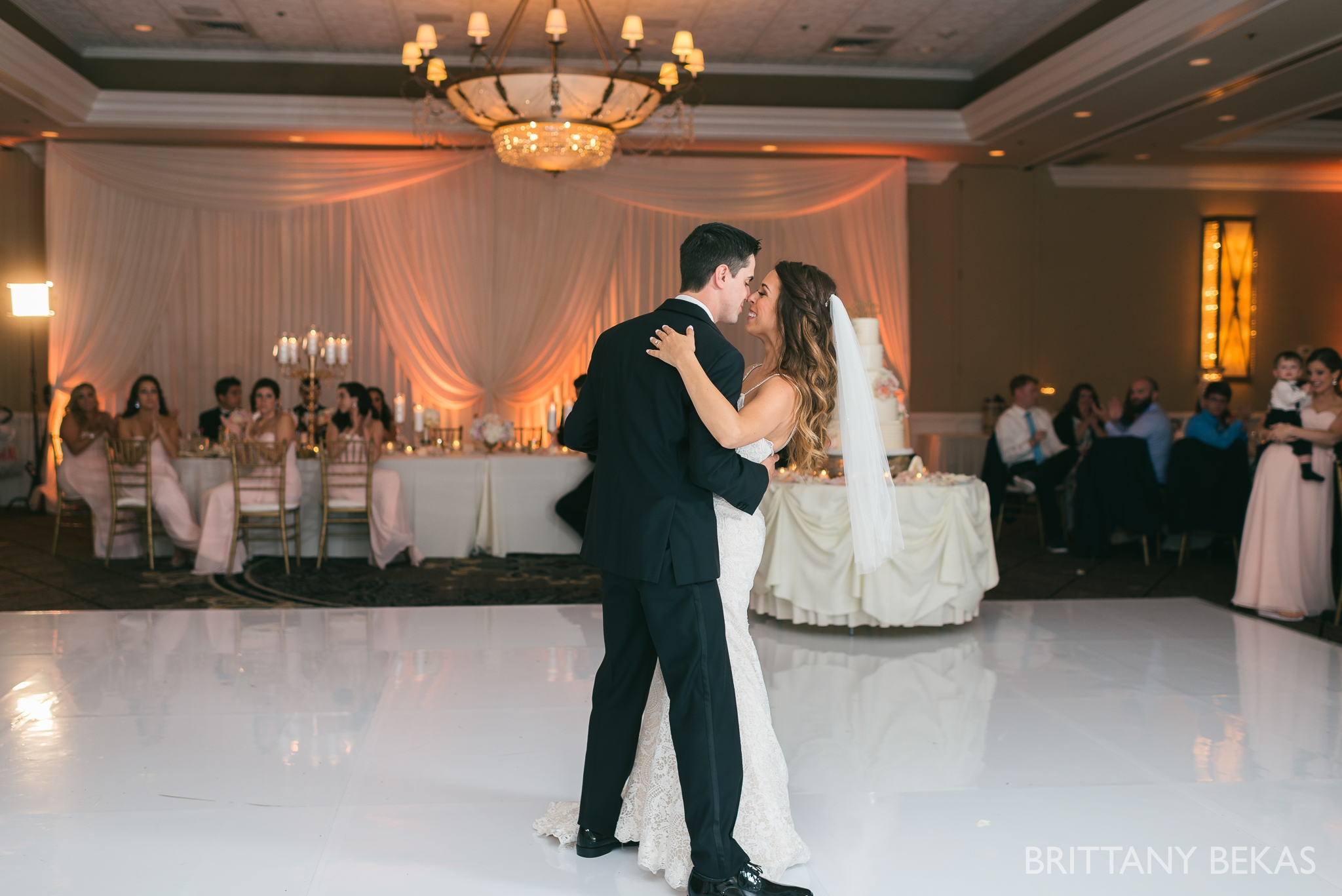 Chicago Wedding Photos St Edmunds + Concorde Banquets- Brittany Bekas Photography_0038