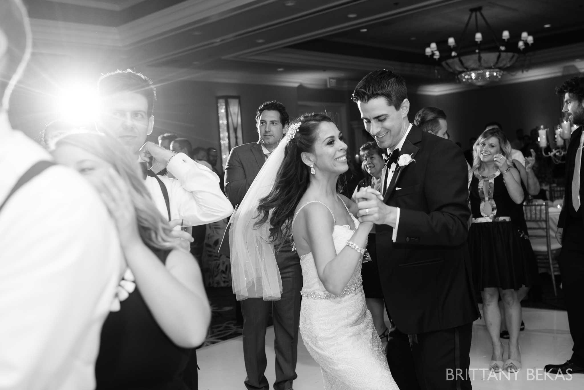 Chicago Wedding Photos St Edmunds + Concorde Banquets- Brittany Bekas Photography_0040