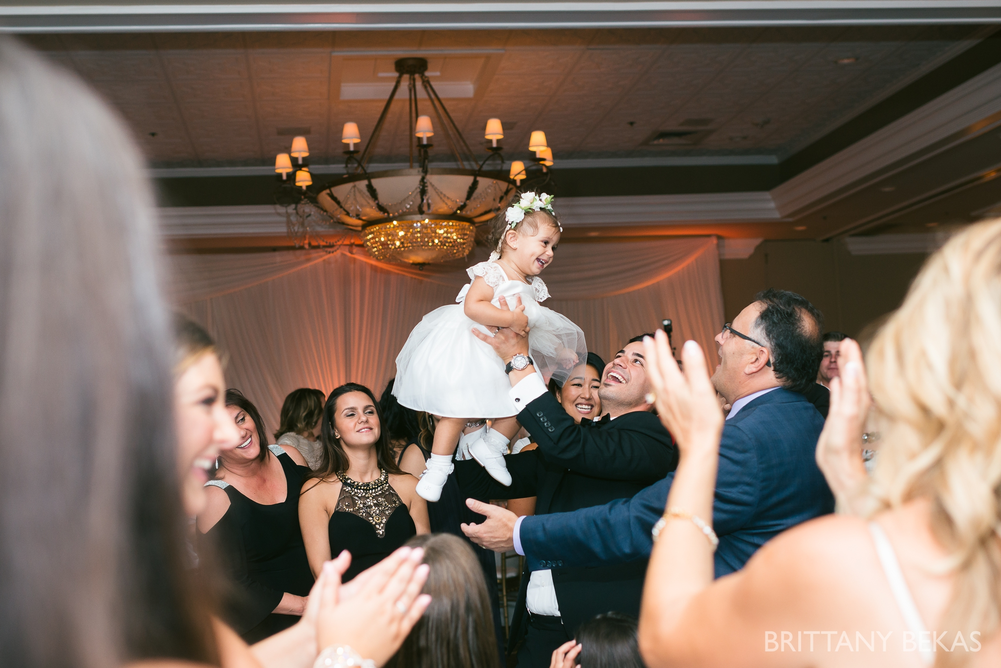 Chicago Wedding Photos St Edmunds + Concorde Banquets- Brittany Bekas Photography_0042