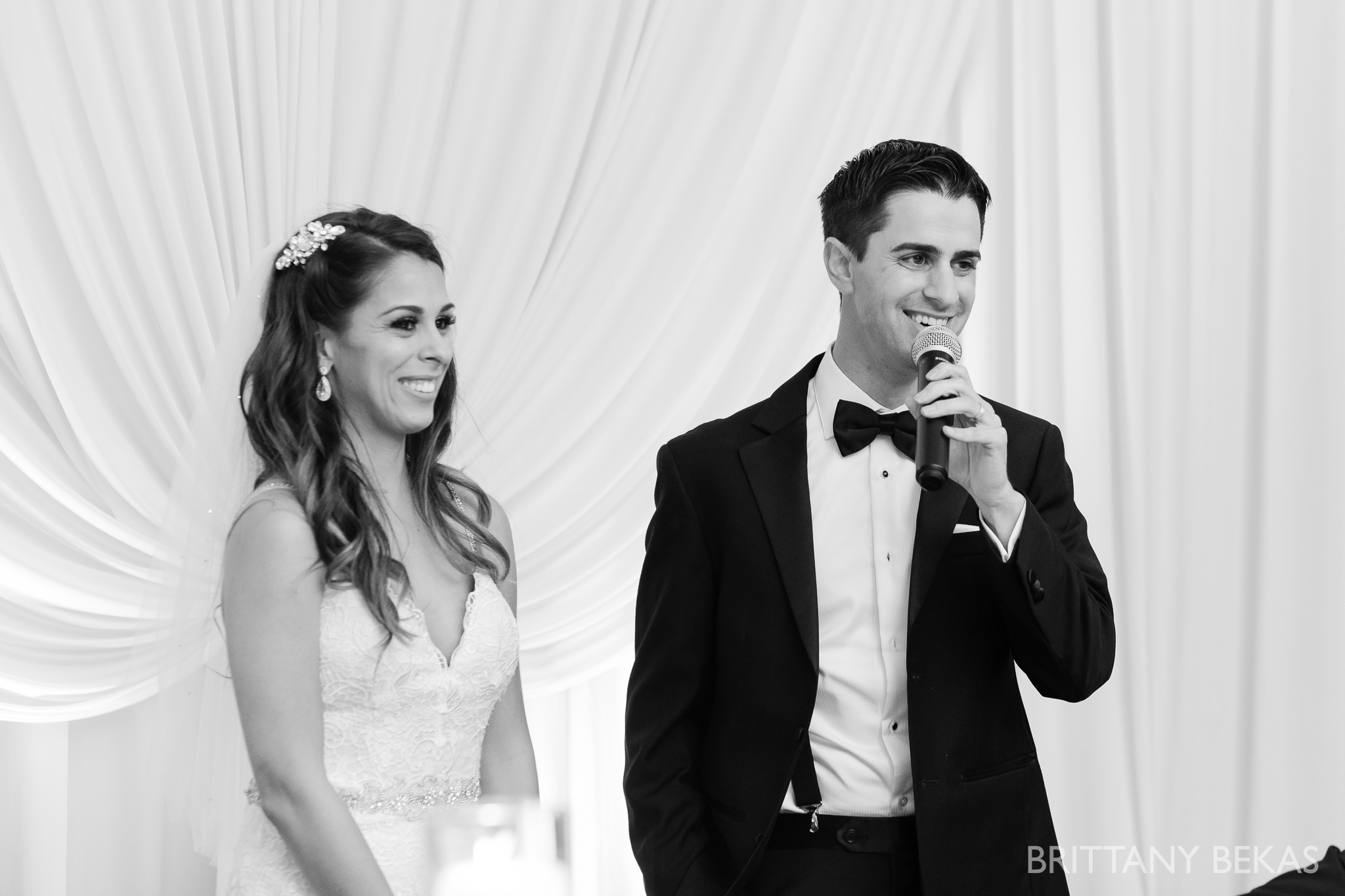 Chicago Wedding Photos St Edmunds + Concorde Banquets- Brittany Bekas Photography_0043