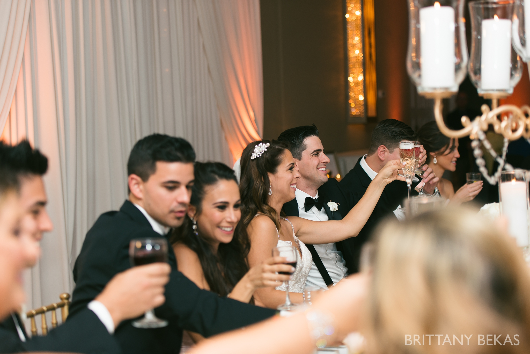 Chicago Wedding Photos St Edmunds + Concorde Banquets- Brittany Bekas Photography_0044