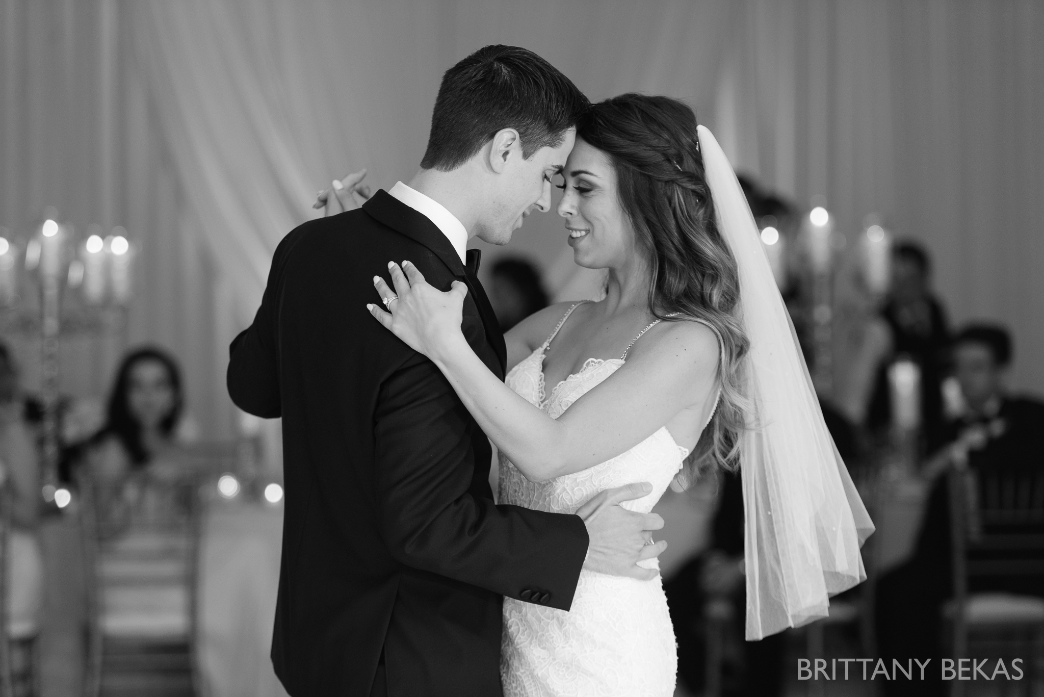 Chicago Wedding Photos St Edmunds + Concorde Banquets- Brittany Bekas Photography_0045