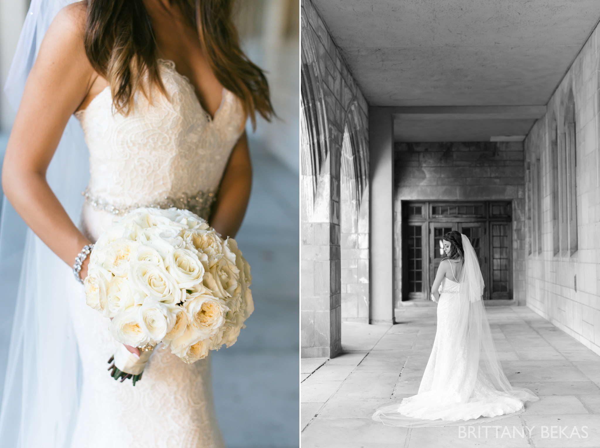 Chicago Wedding Photos St Edmunds + Concorde Banquets- Brittany Bekas Photography_0048