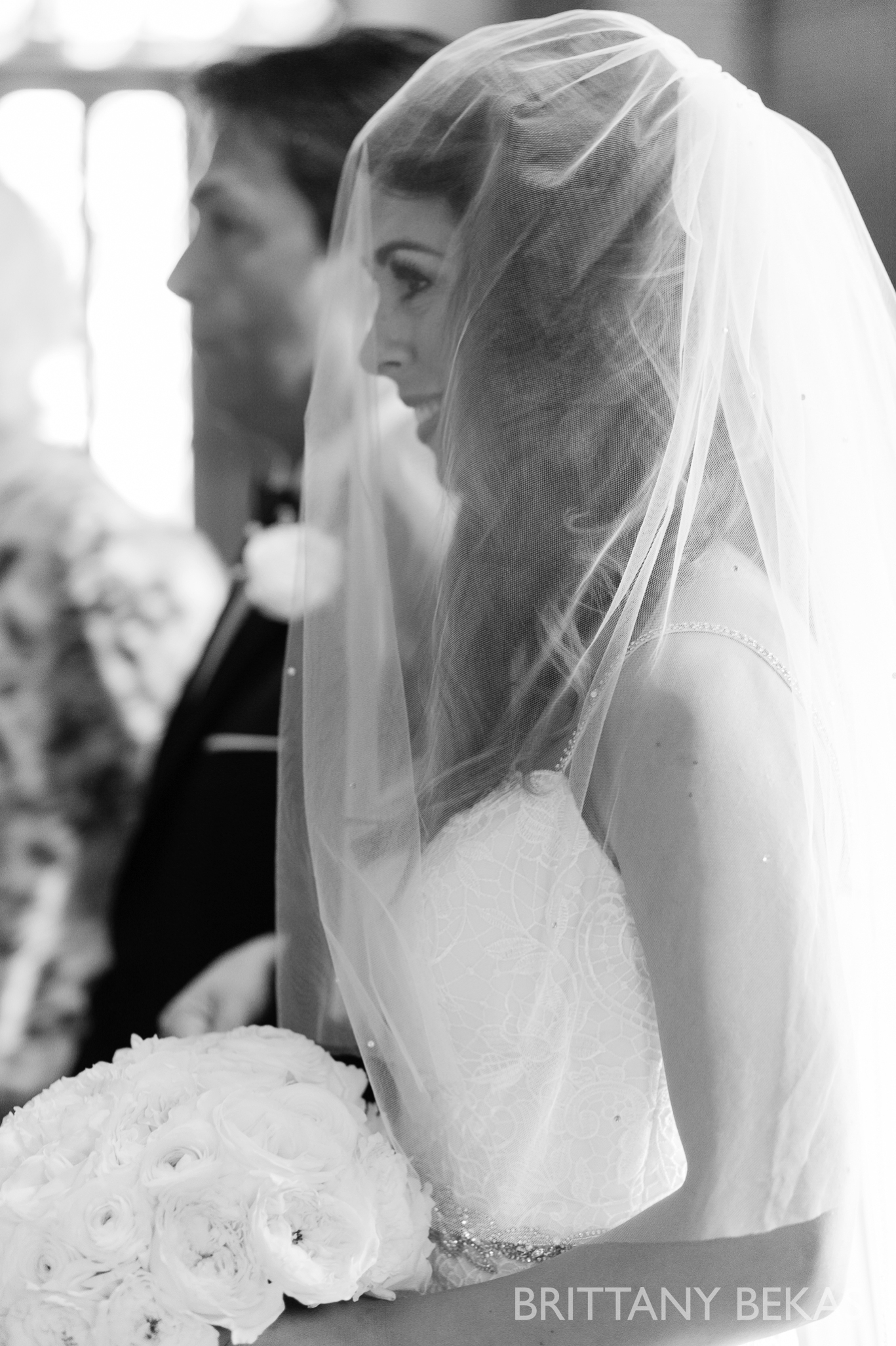 Chicago Wedding Photos St Edmunds + Concorde Banquets- Brittany Bekas Photography_0051
