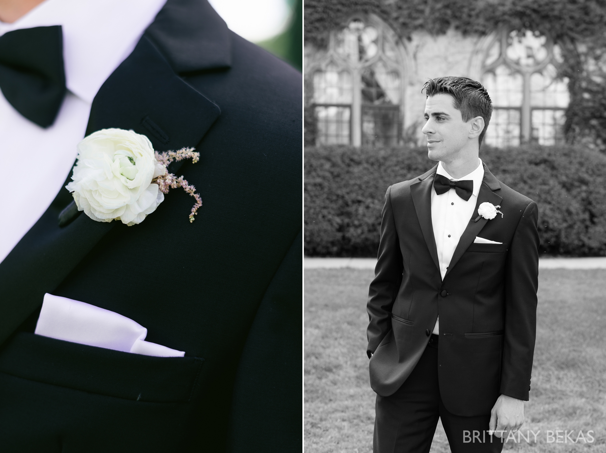 Chicago Wedding Photos St Edmunds + Concorde Banquets- Brittany Bekas Photography_0052