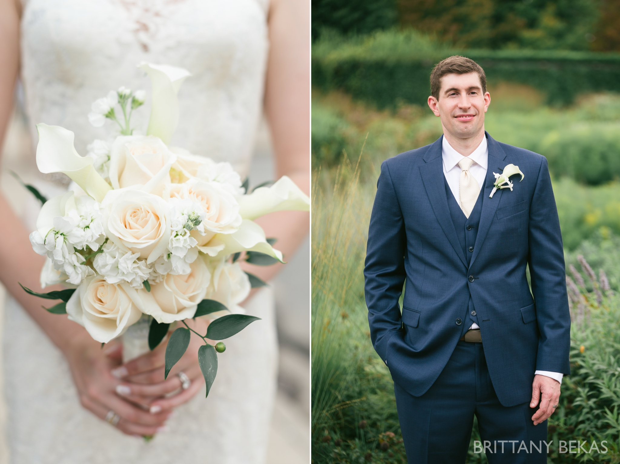 Chicago Wedding Photos Osteria Via Stato - Brittany Bekas Photography_0024