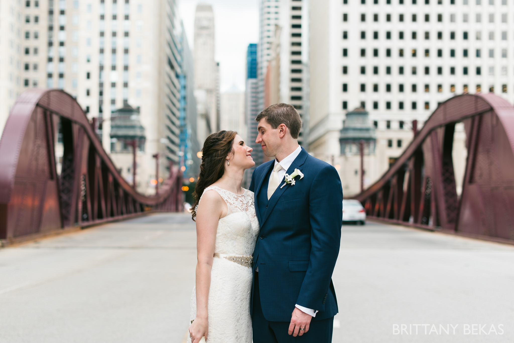 Chicago Wedding Photos Osteria Via Stato - Brittany Bekas Photography_0030