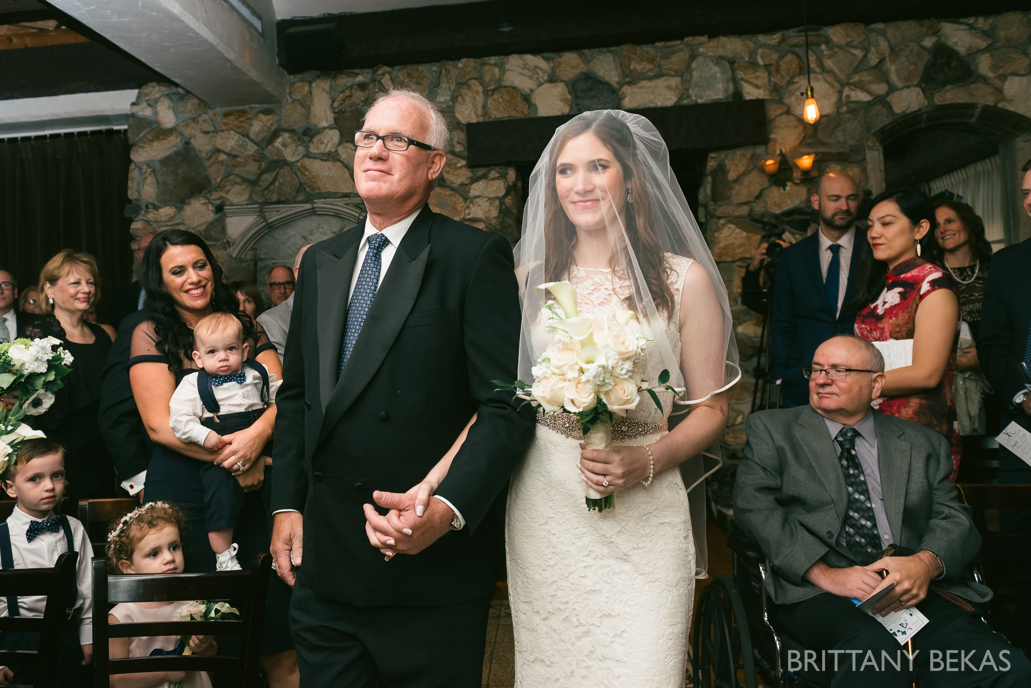 Chicago Wedding Photos Osteria Via Stato - Brittany Bekas Photography_0032