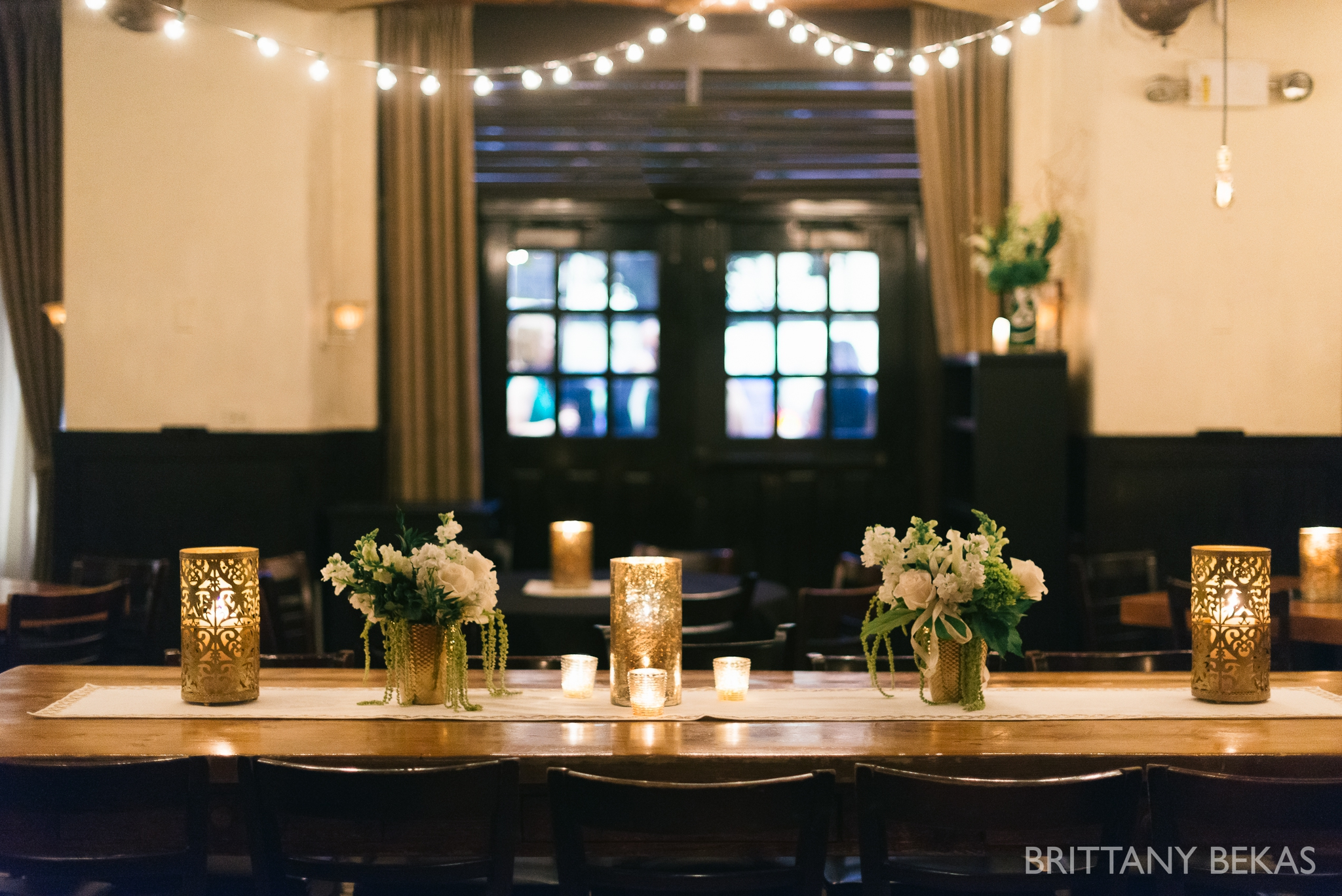 Chicago Wedding Photos Osteria Via Stato - Brittany Bekas Photography_0038