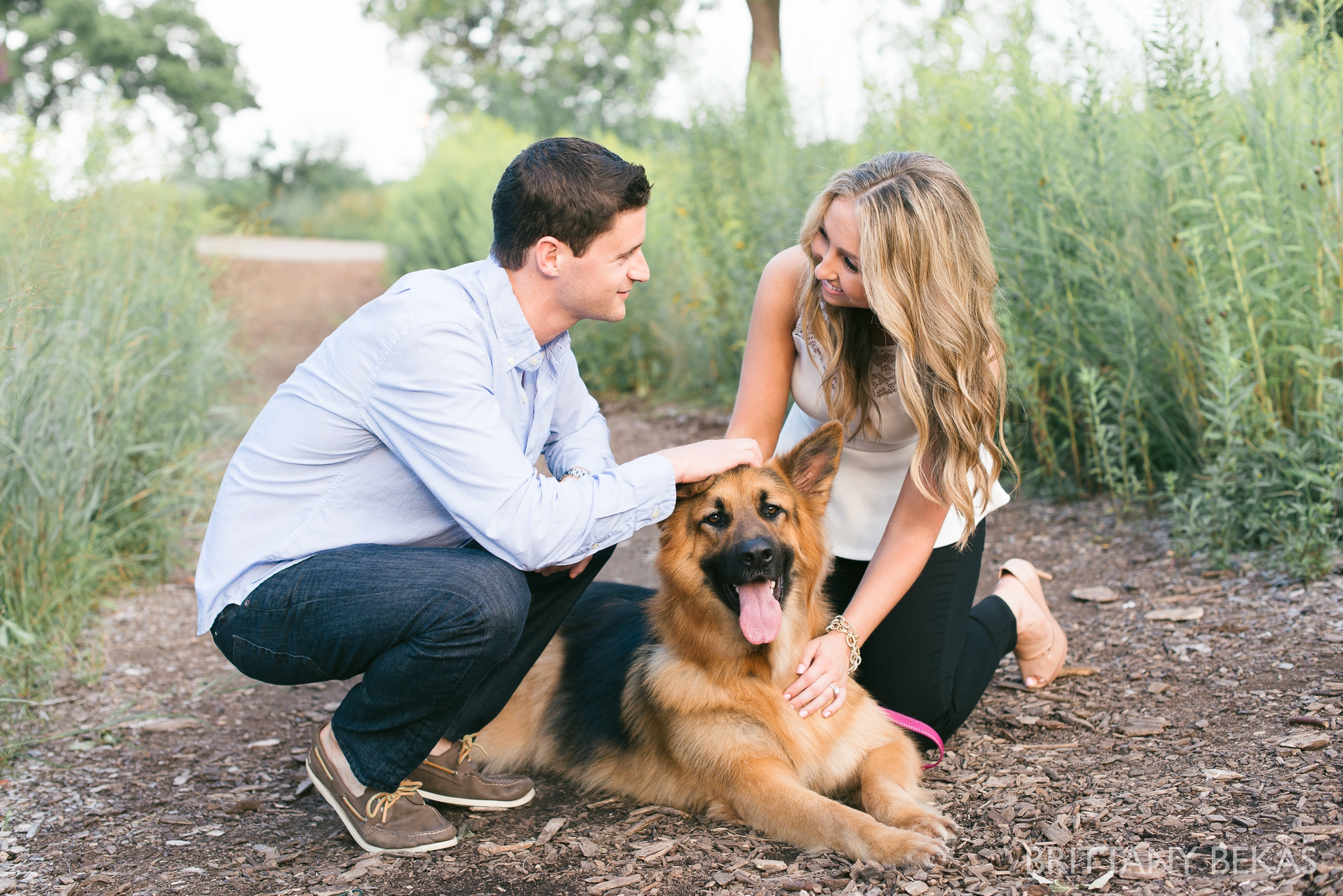 lincoln-park-chicago-engagement-photos-brittany-bekas-photography_0004
