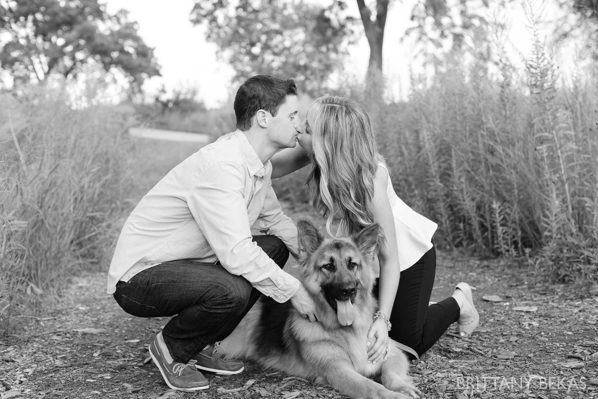 lincoln-park-chicago-engagement-photos-brittany-bekas-photography_0005