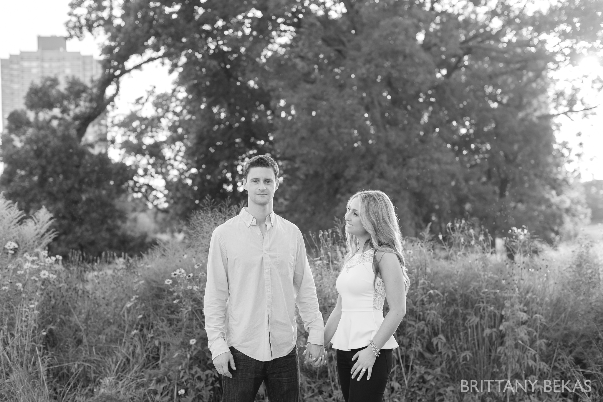 lincoln-park-chicago-engagement-photos-brittany-bekas-photography_0007