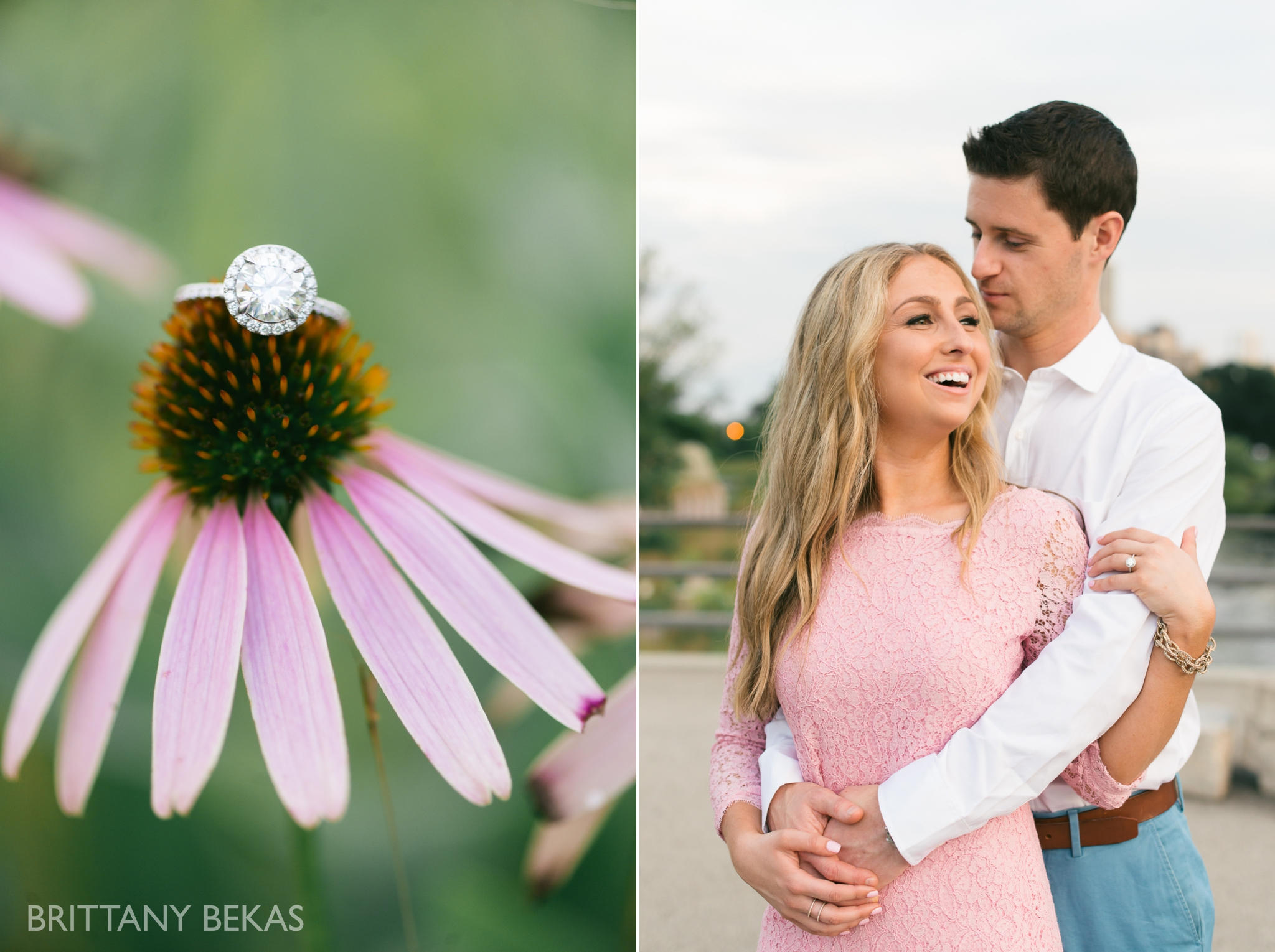 lincoln-park-chicago-engagement-photos-brittany-bekas-photography_0017