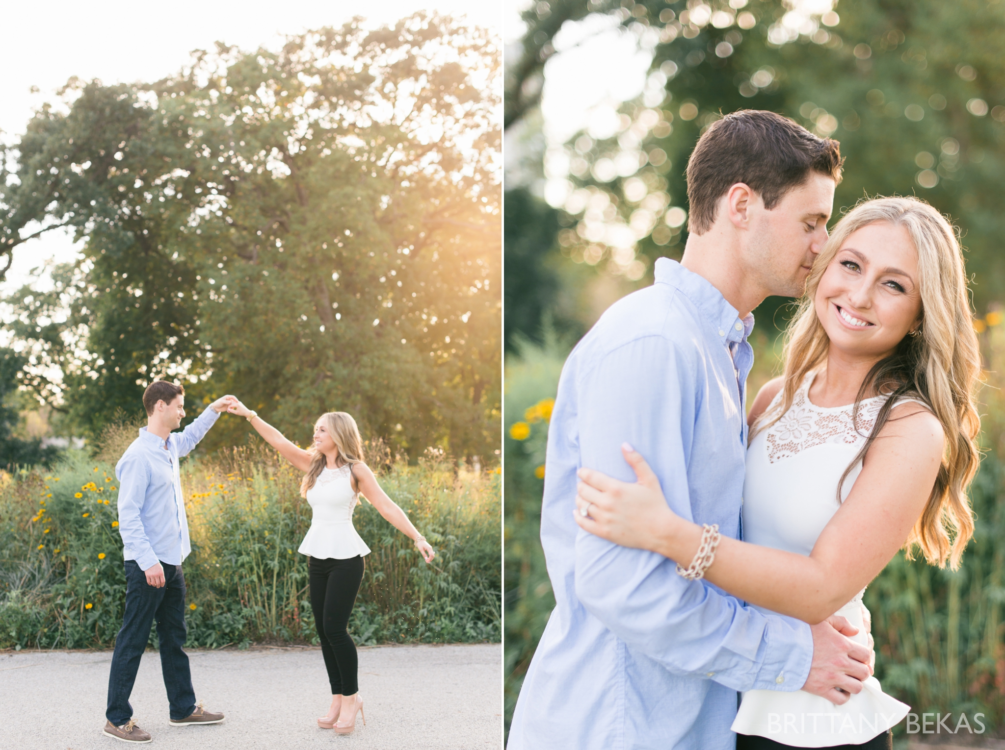 lincoln-park-chicago-engagement-photos-brittany-bekas-photography_0022