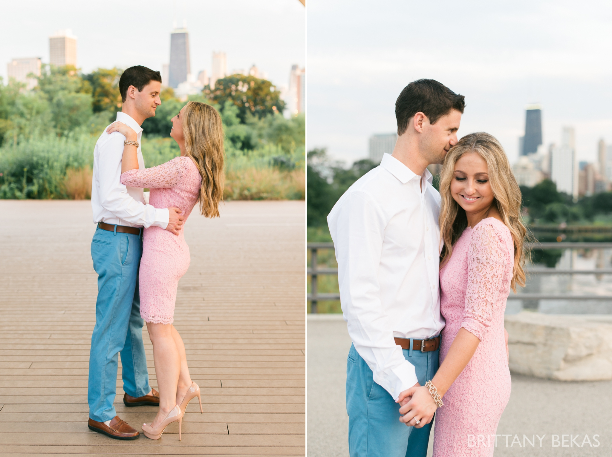 lincoln-park-chicago-engagement-photos-brittany-bekas-photography_0024