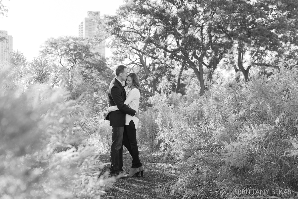 lincoln-park-engagement-photos_0004