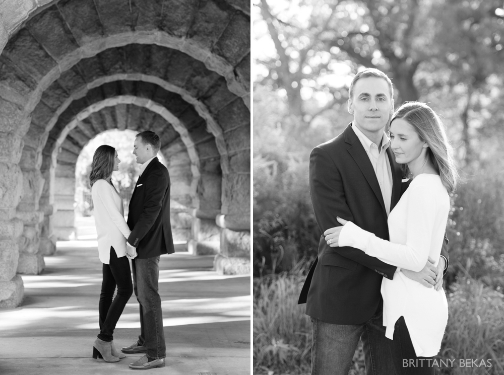 lincoln-park-engagement-photos_0005