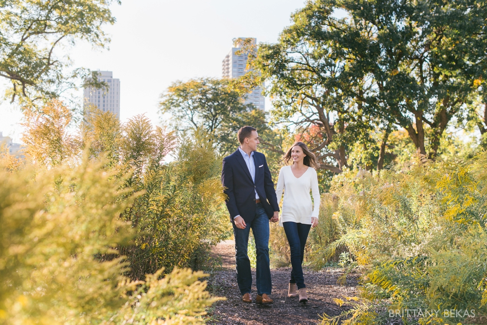 lincoln-park-engagement-photos_0006