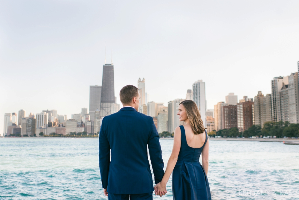 lincoln-park-engagement-photos_0009