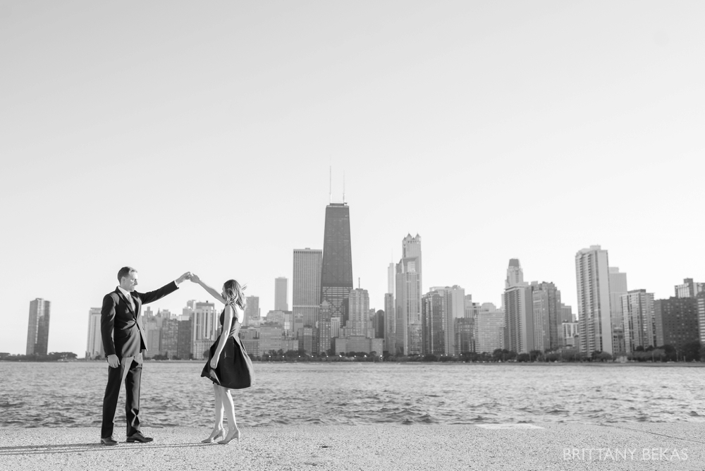 lincoln-park-engagement-photos_0011