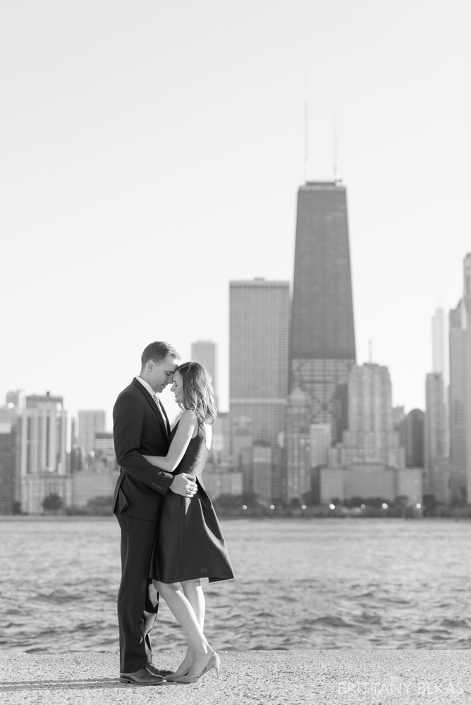 lincoln-park-engagement-photos_0013
