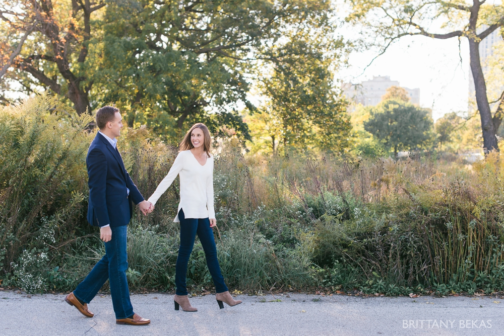 lincoln-park-engagement-photos_0015