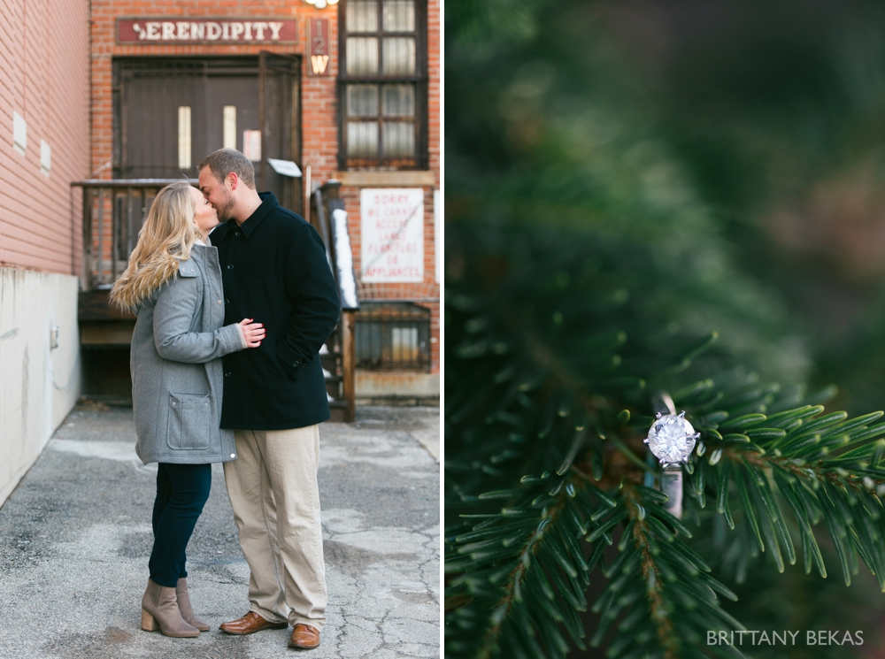 naperville-riverwalk-engagement-photos-chicago-engagement_0025