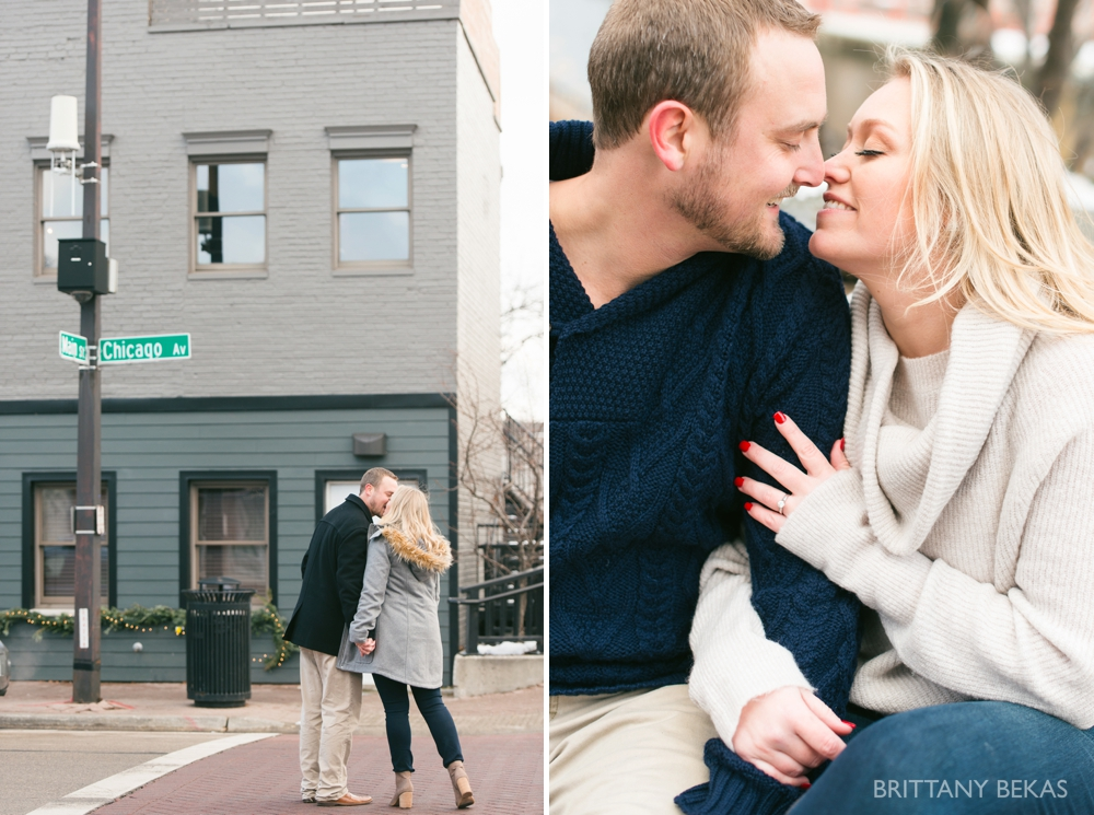 naperville-riverwalk-engagement-photos-chicago-engagement_0026