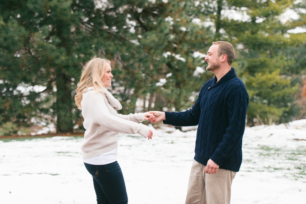 naperville-riverwalk-engagement-photos-chicago-engagement_0030