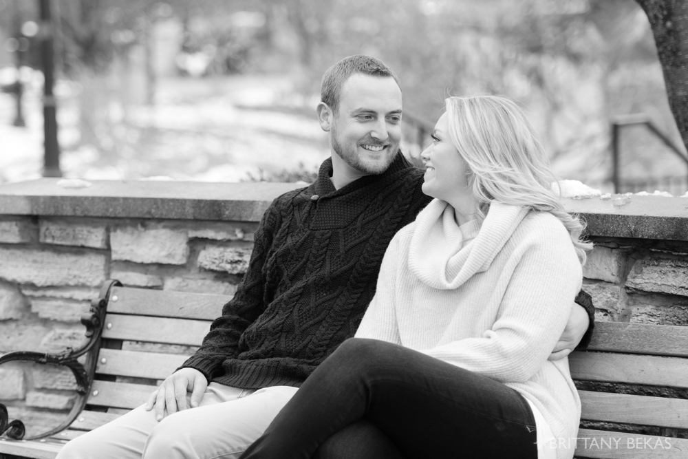 naperville-riverwalk-engagement-photos-chicago-engagement_0032