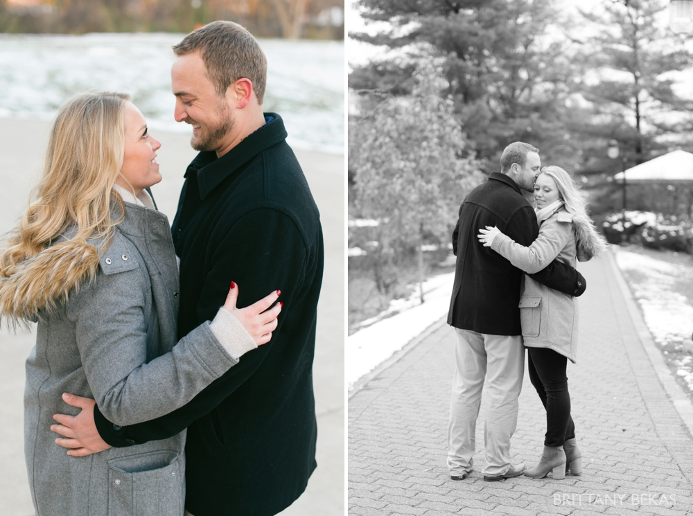 naperville-riverwalk-engagement-photos-chicago-engagement_0033