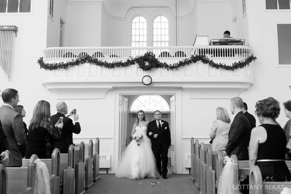 united-first-methodist-church-st-charles-country-club-wedding-photos_0009