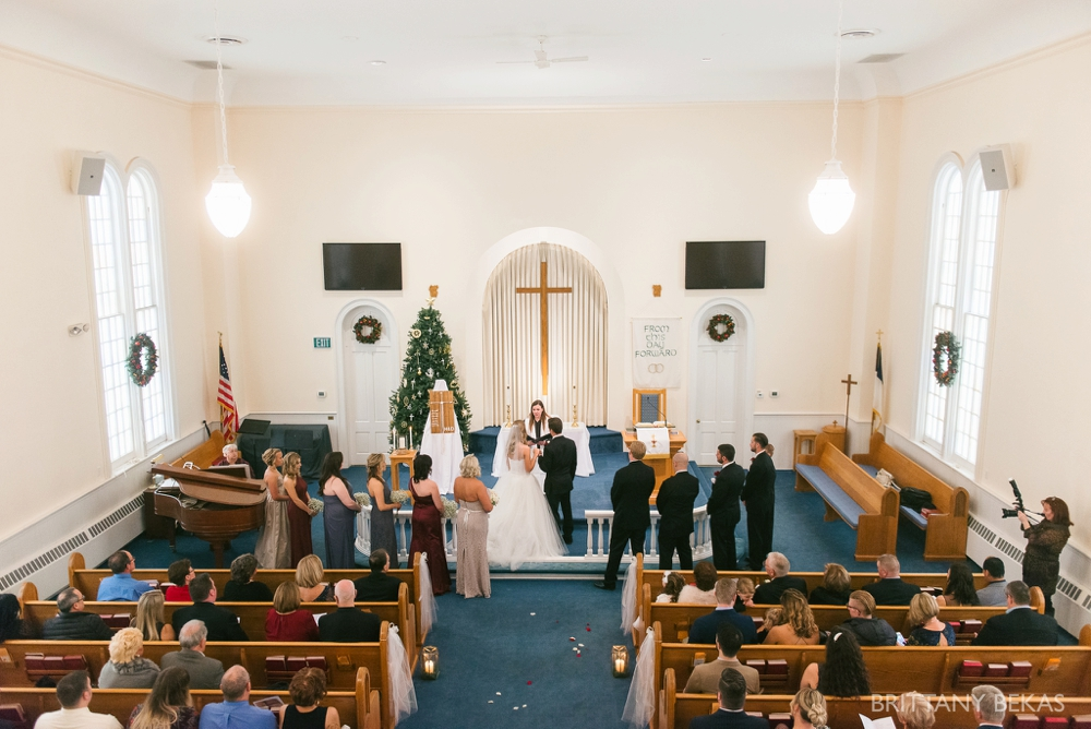 united-first-methodist-church-st-charles-country-club-wedding-photos_0011