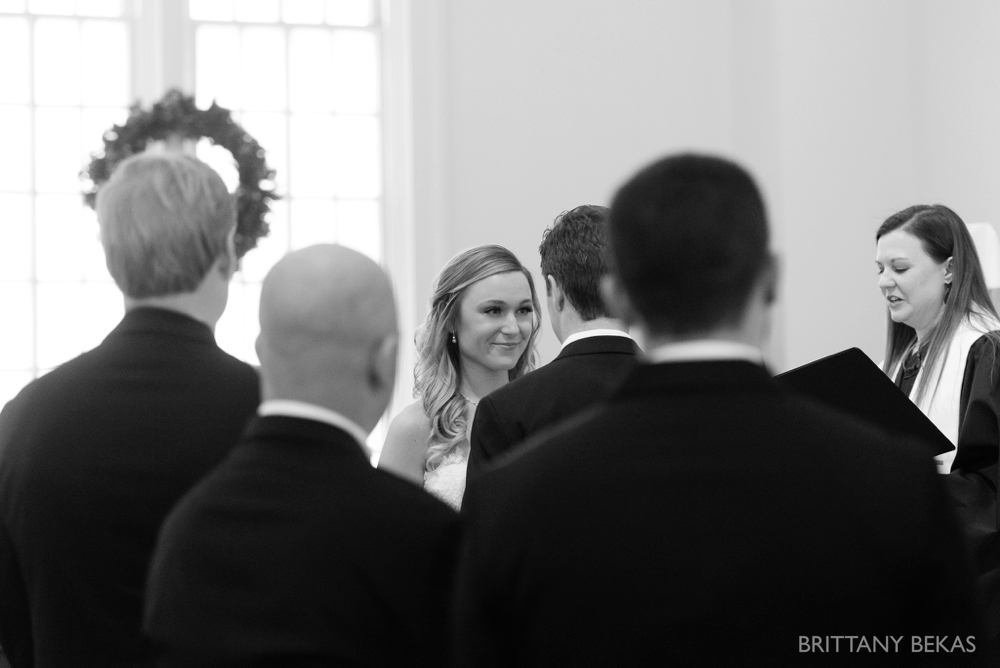 united-first-methodist-church-st-charles-country-club-wedding-photos_0012