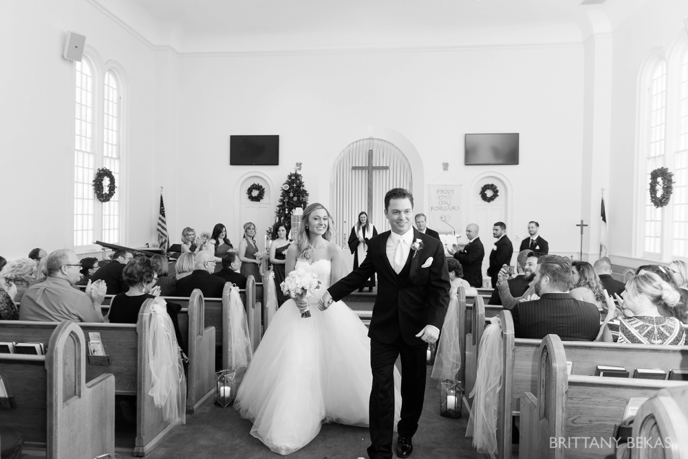 united-first-methodist-church-st-charles-country-club-wedding-photos_0013