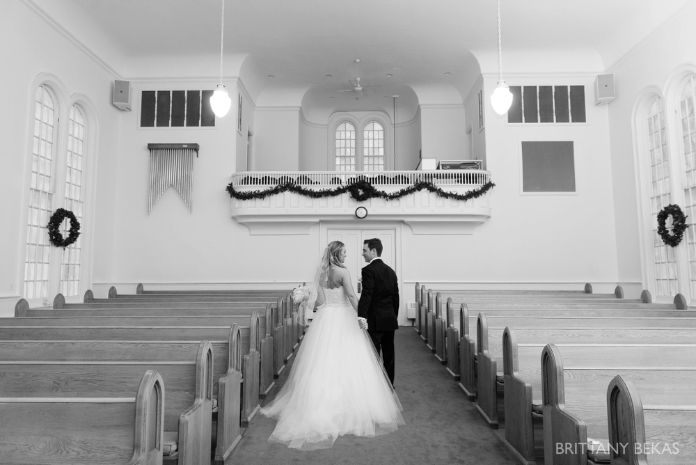 united-first-methodist-church-st-charles-country-club-wedding-photos_0015