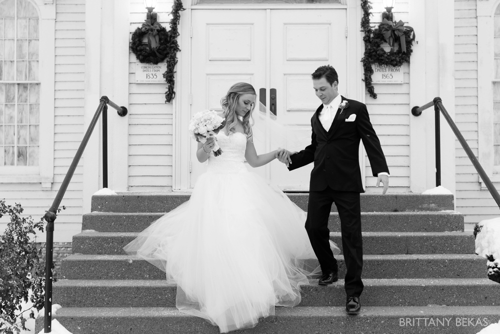 united-first-methodist-church-st-charles-country-club-wedding-photos_0021