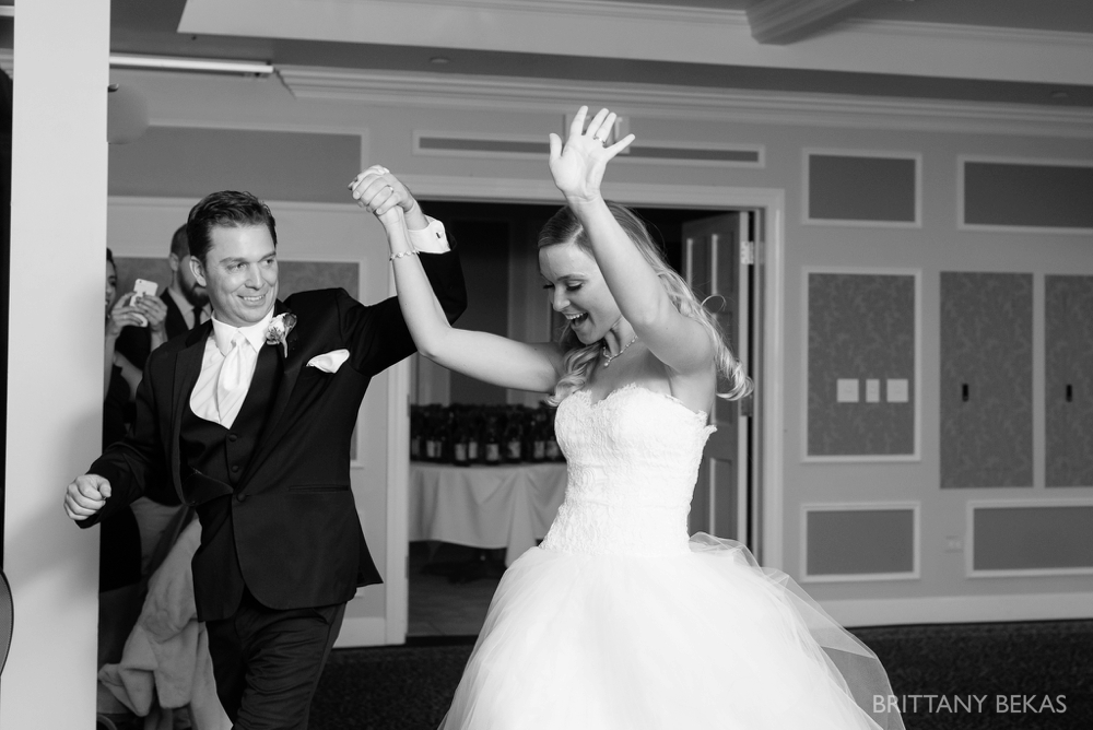 united-first-methodist-church-st-charles-country-club-wedding-photos_0028