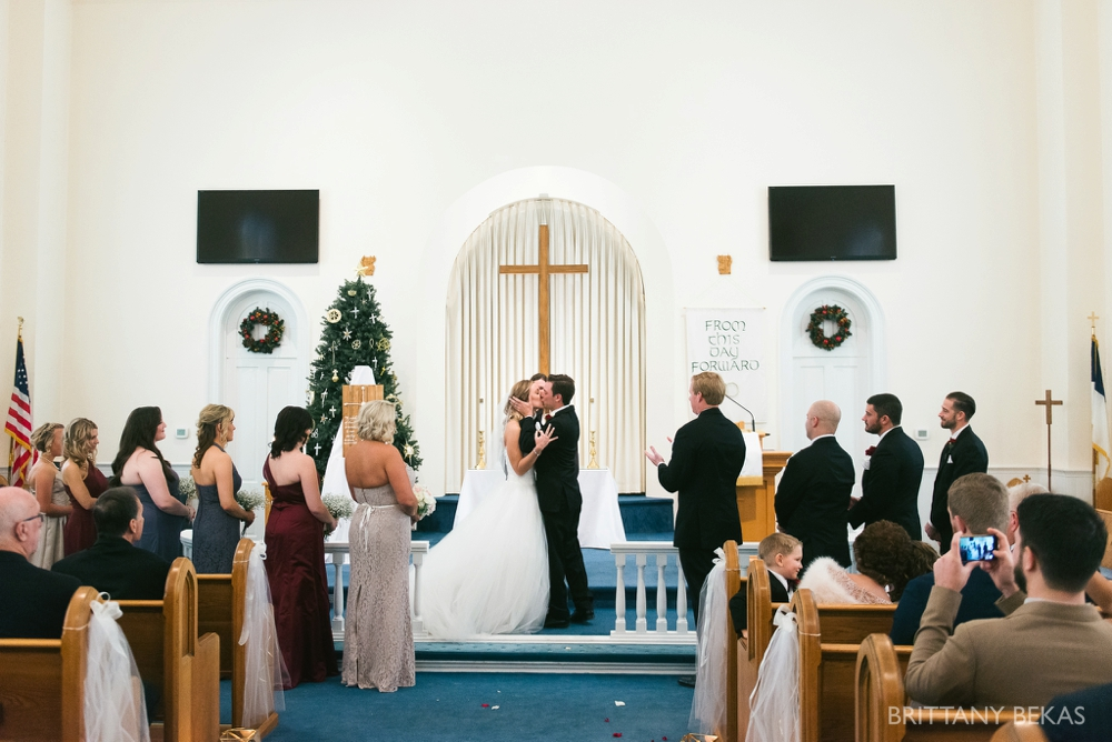 united-first-methodist-church-st-charles-country-club-wedding-photos_0040