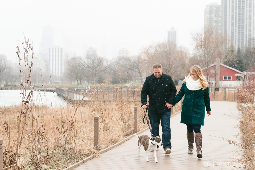 lincoln-park-engagement-session-chicago-engagement-photos_0001