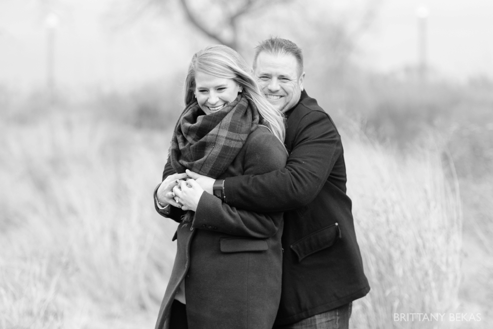 lincoln-park-engagement-session-chicago-engagement-photos_0006