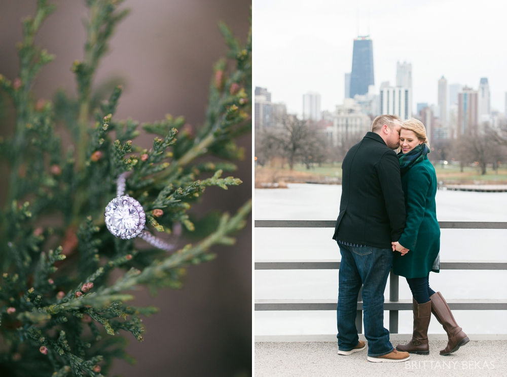 lincoln-park-engagement-session-chicago-engagement-photos_0007