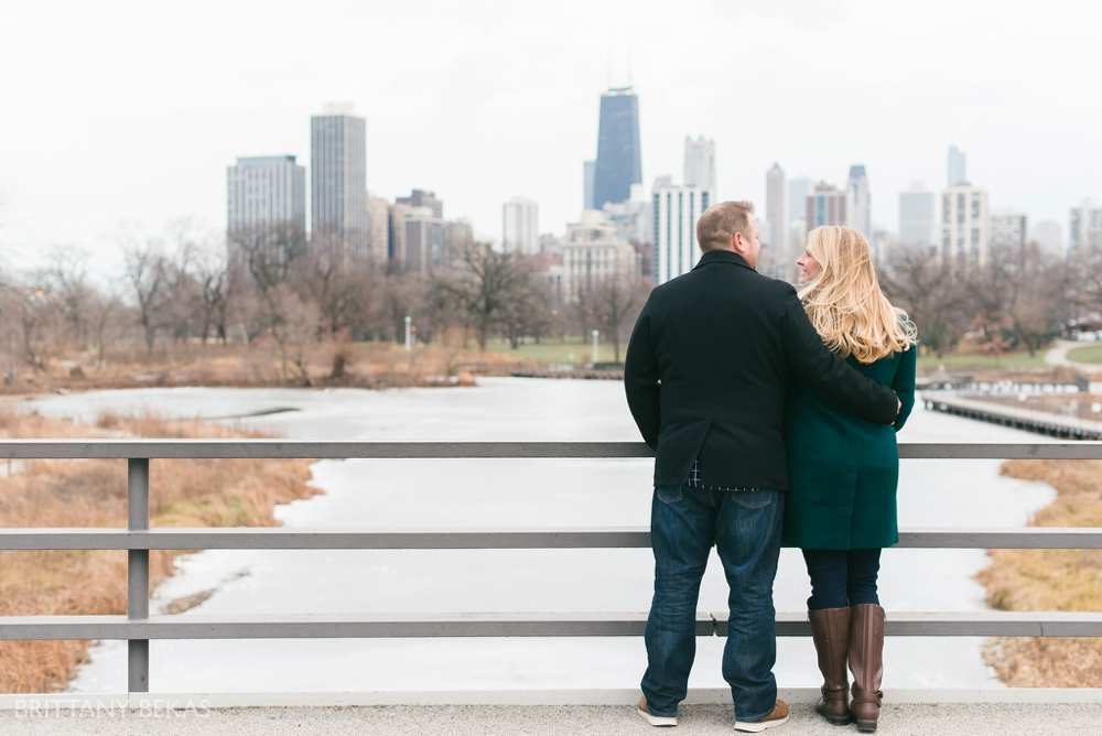 lincoln-park-engagement-session-chicago-engagement-photos_0008
