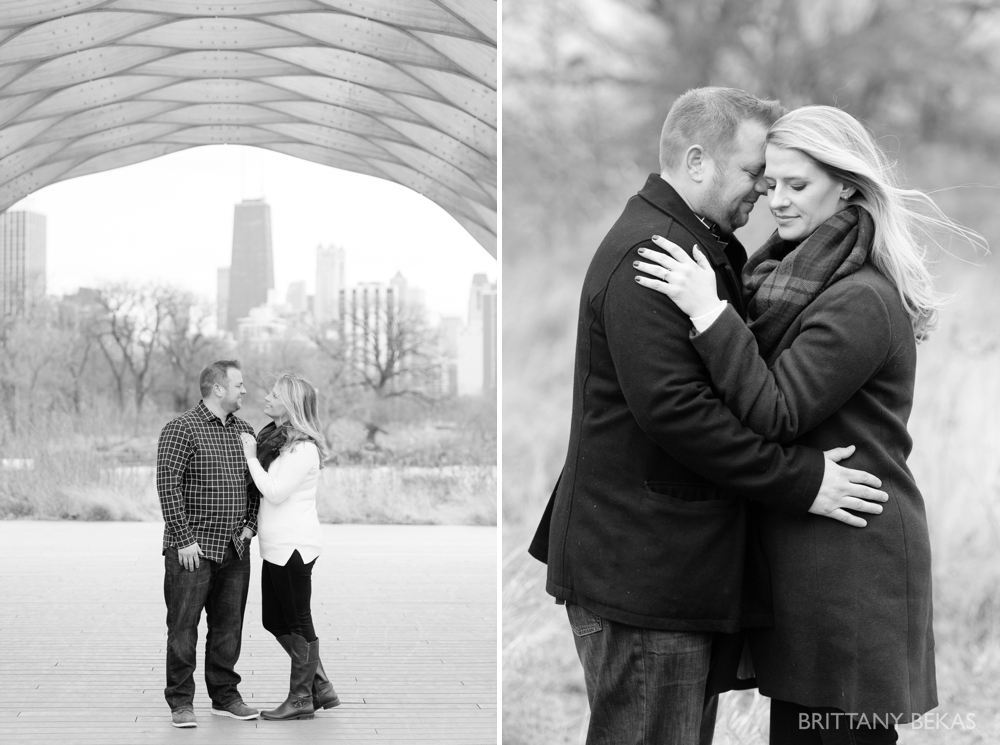 lincoln-park-engagement-session-chicago-engagement-photos_0013